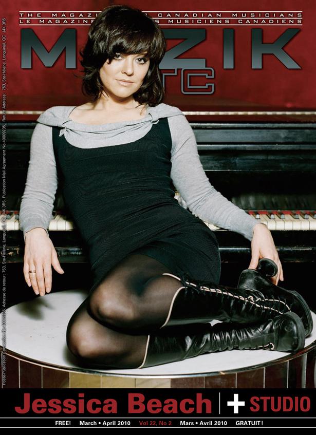 jessica-beach-muzik-magazine-cover-article-published-materials-mark-maryanovich