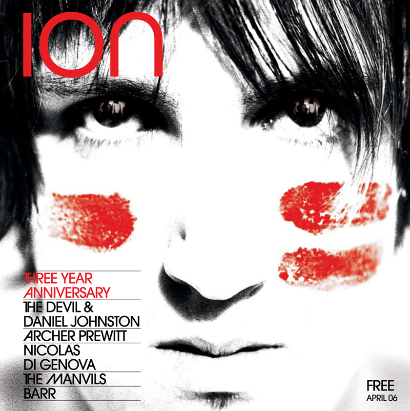 the-manvils-ion-magazine-cover-article-published-materials-mark-maryanovich