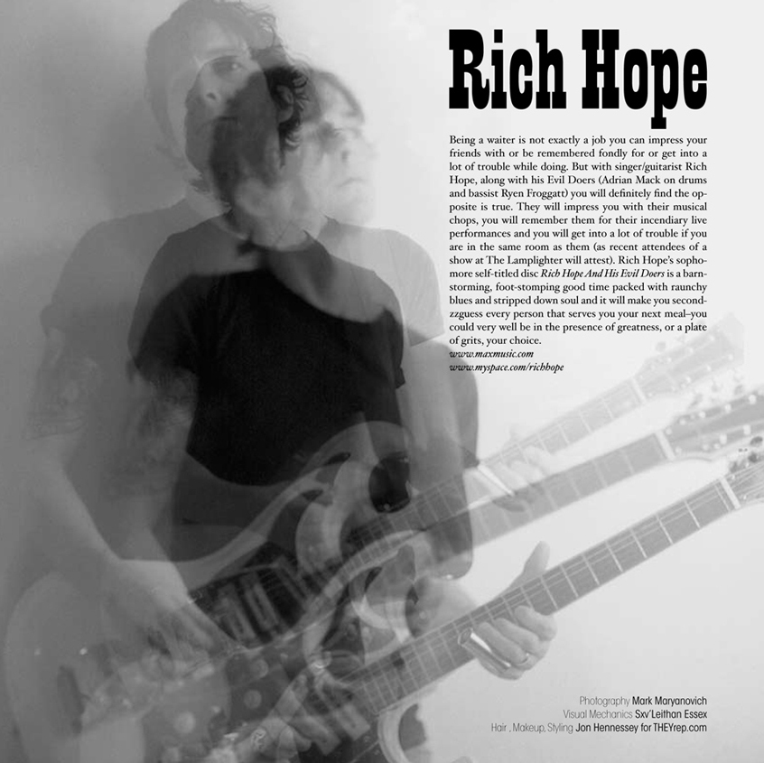 rich-hope-ion-magazine-article-1-published-materials-mark-maryanovich