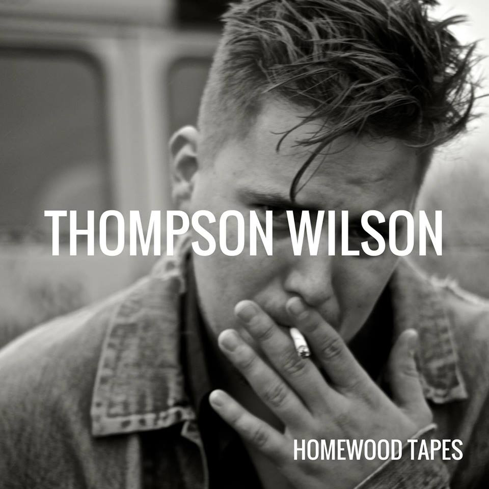 homewood-tapes-thompson-wilson-red-deer-photography-mark-maryanovich-album-record-cover
