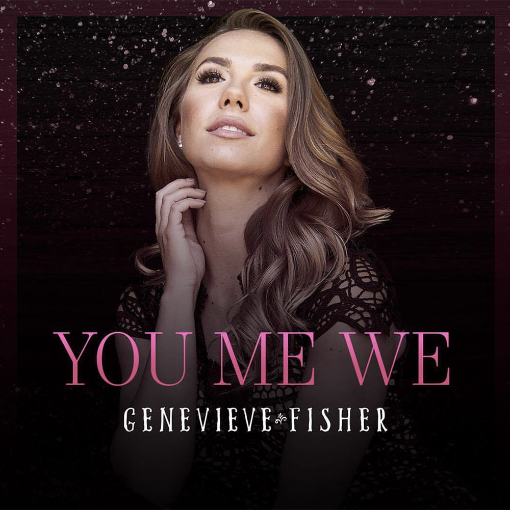 you-me-we-genevieve-fisher-london-photography-mark-maryanovich-single-cover