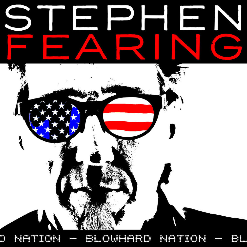 blowhard-nation-stephen-fearing-toronto-photography-mark-maryanovich-single-cover