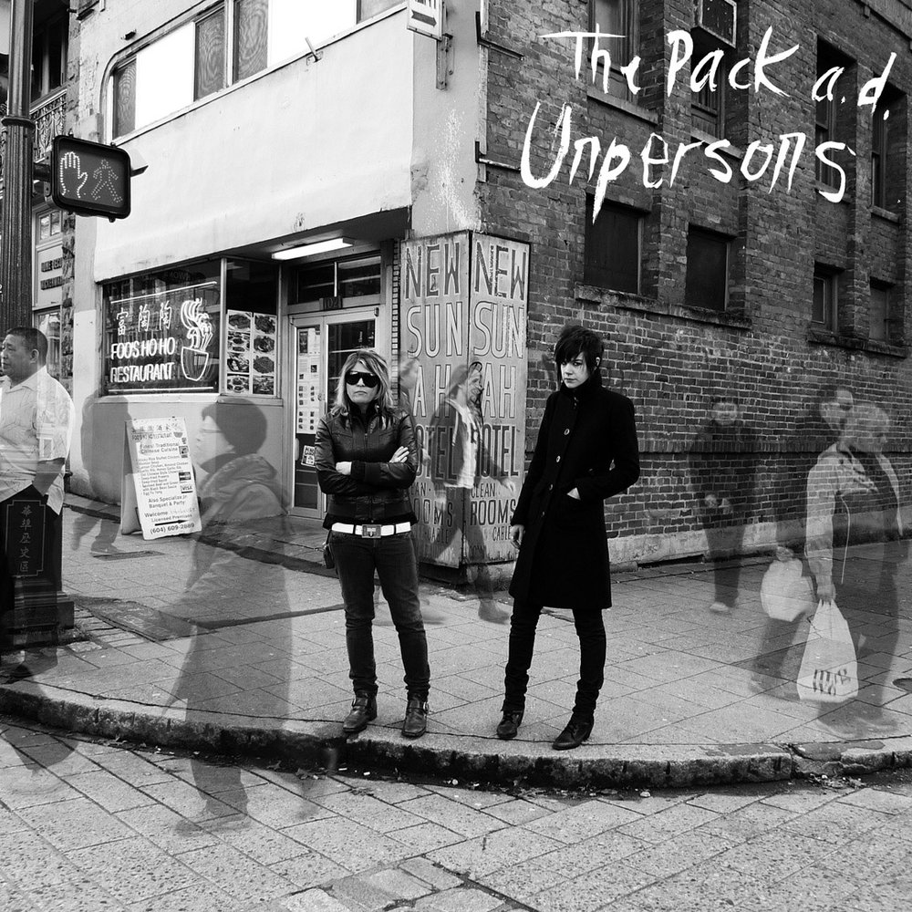 unpersons-the-pack-a-d-vancouver-photography-mark-maryanovich-album-record-cover.jpg