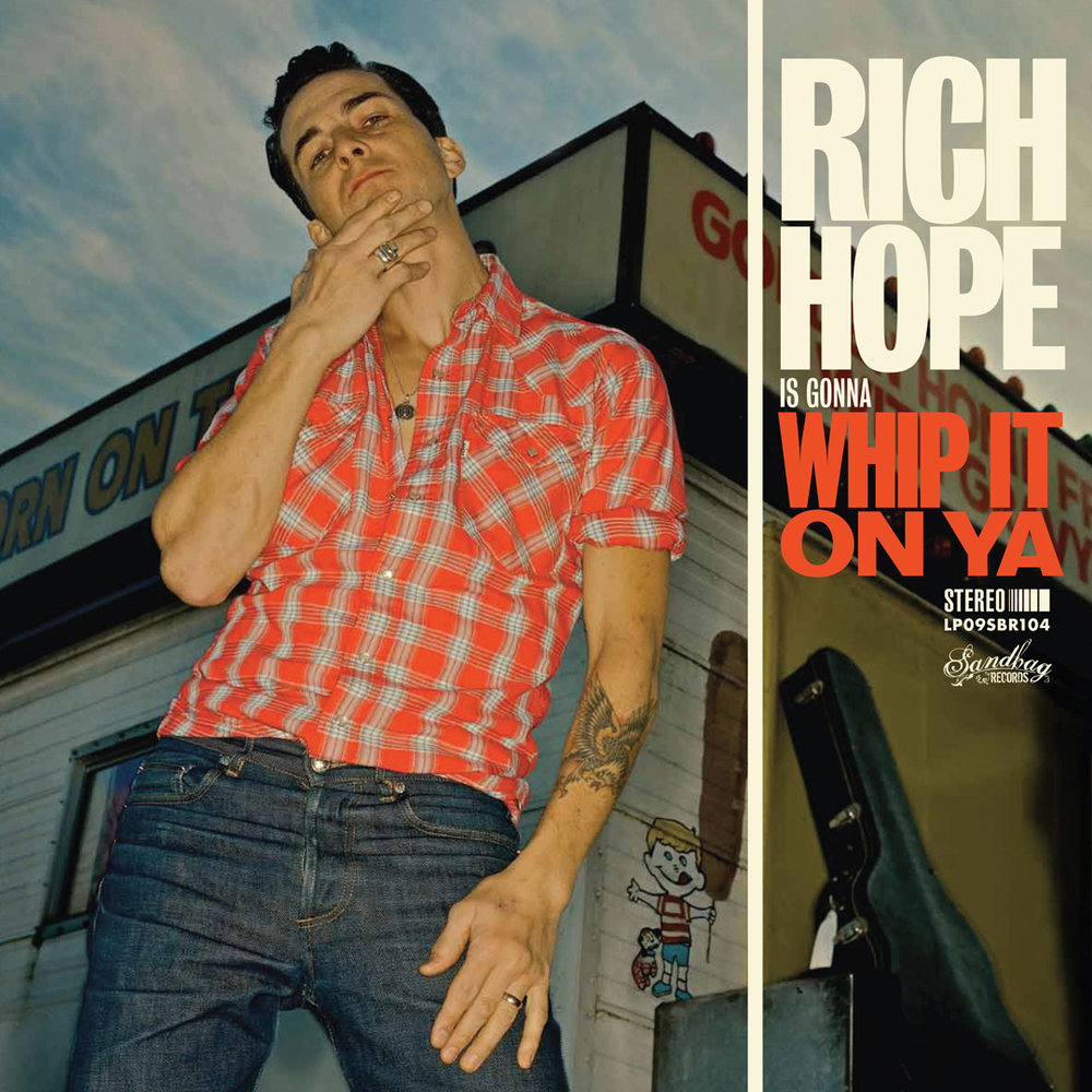 is-gonna-whip-it-on-ya-rich-hope-vancouver-photography-mark-maryanovich-album-record-cover.jpg