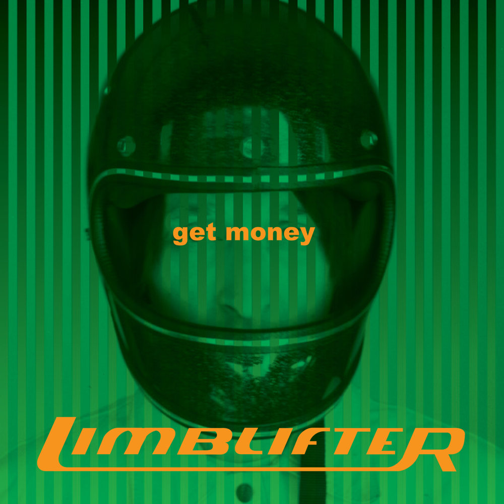 get-money-limblifter-vancouver-photography-mark-maryanovich-album-single-cover
