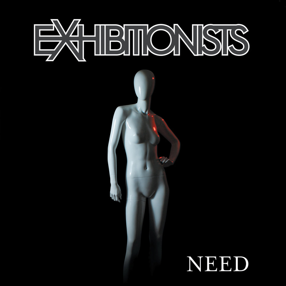 need-exhibitionists-vancouver-photography-mark-maryanovich-album-record-cover