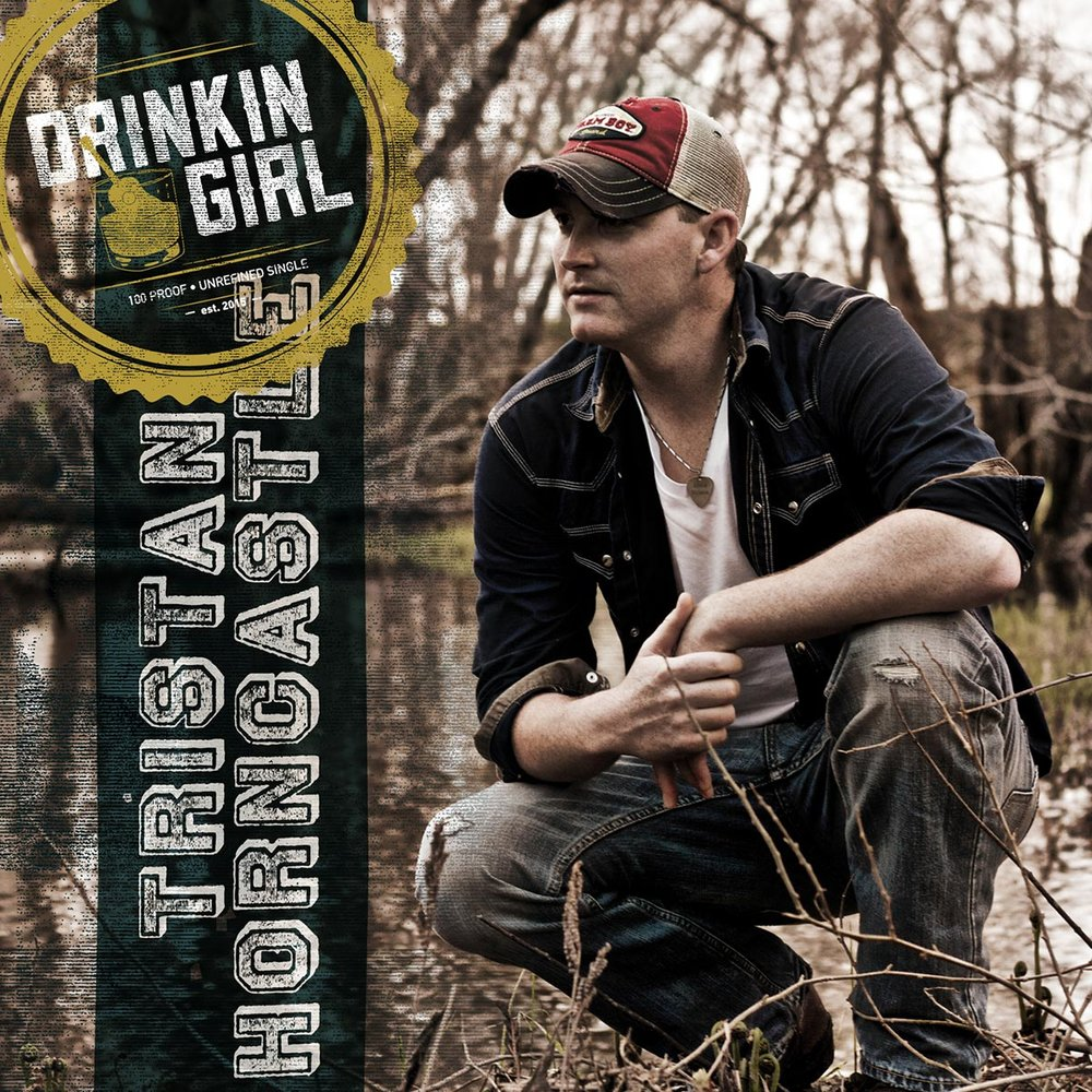 drinkin-girl-tristan-horncastle-fredericton-photography-mark-maryanovich-single-cover