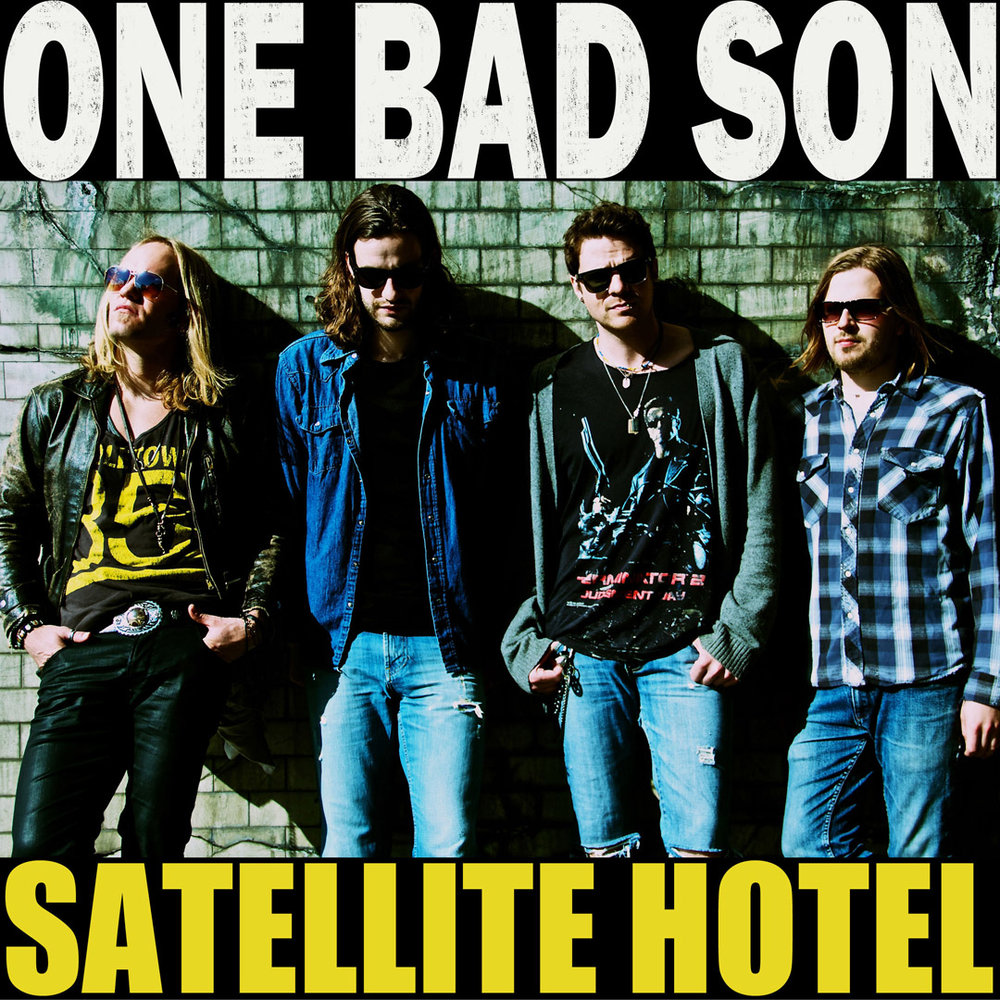 satellite-hotel-one-bad-son-los-angeles-photography-mark-maryanovich-single-cover