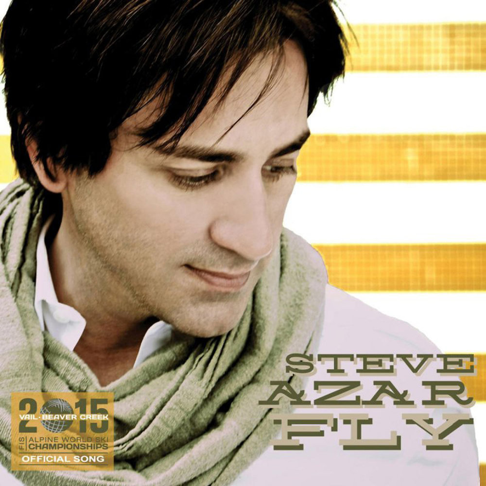 fly-steve-azar-greeville-photography-mark-maryanovich-single-cover