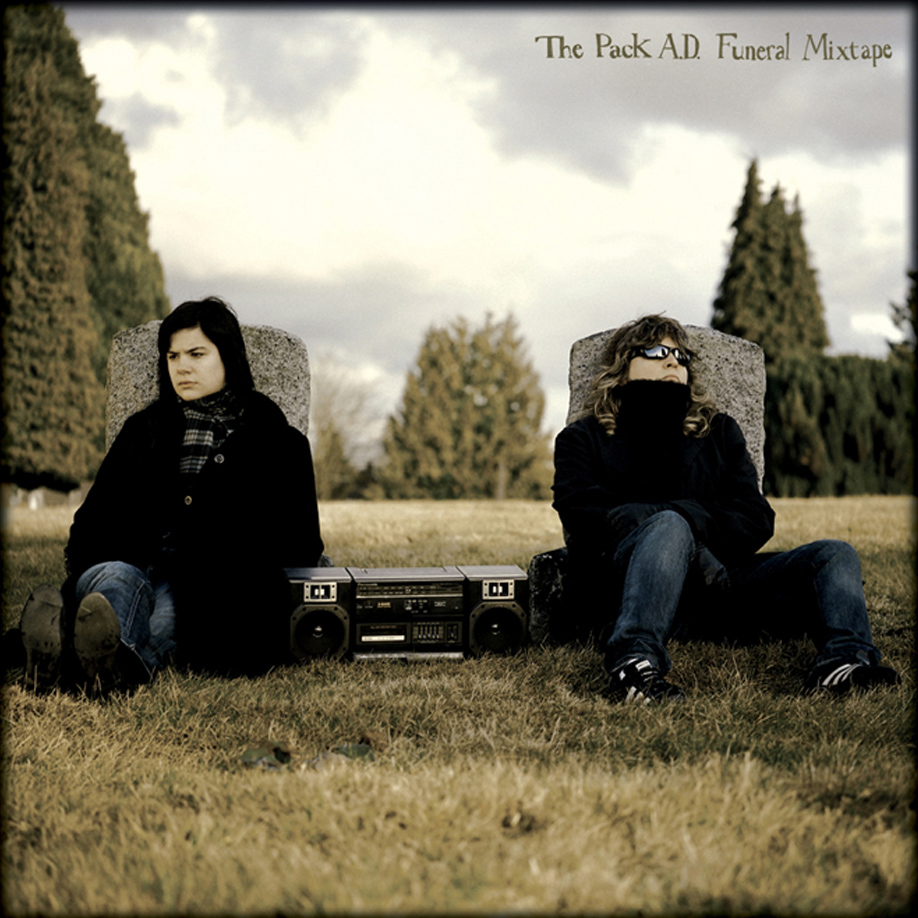 funeral-mixtape-the-pack-a-d-vancouver-photography-mark-maryanovich-album-record-cover