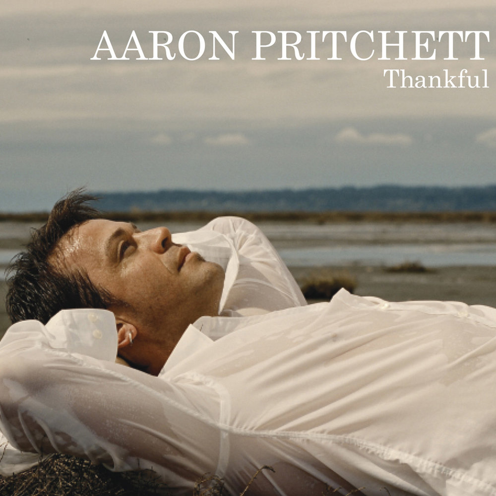 thankful-aaron-pritchett-delta-photography-mark-maryanovich-album-record-cover