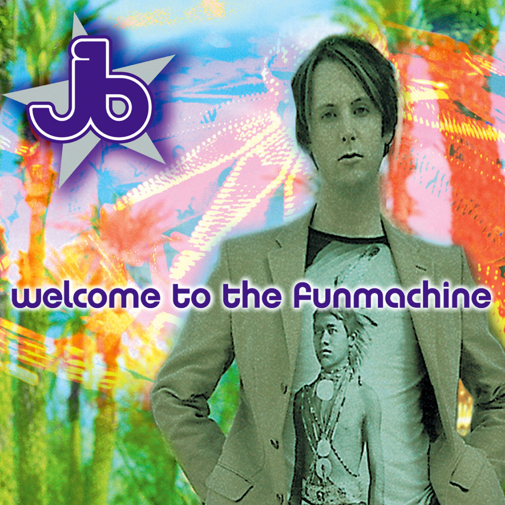 welcome-to-the-funmachine-jordy-birch-death-valley-photography-mark-maryanovich-album-record-cover