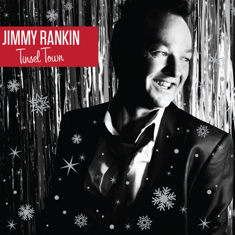 tinsel-town-jimmy-rankin-nashville-photography-mark-maryanovich-album-record-cover