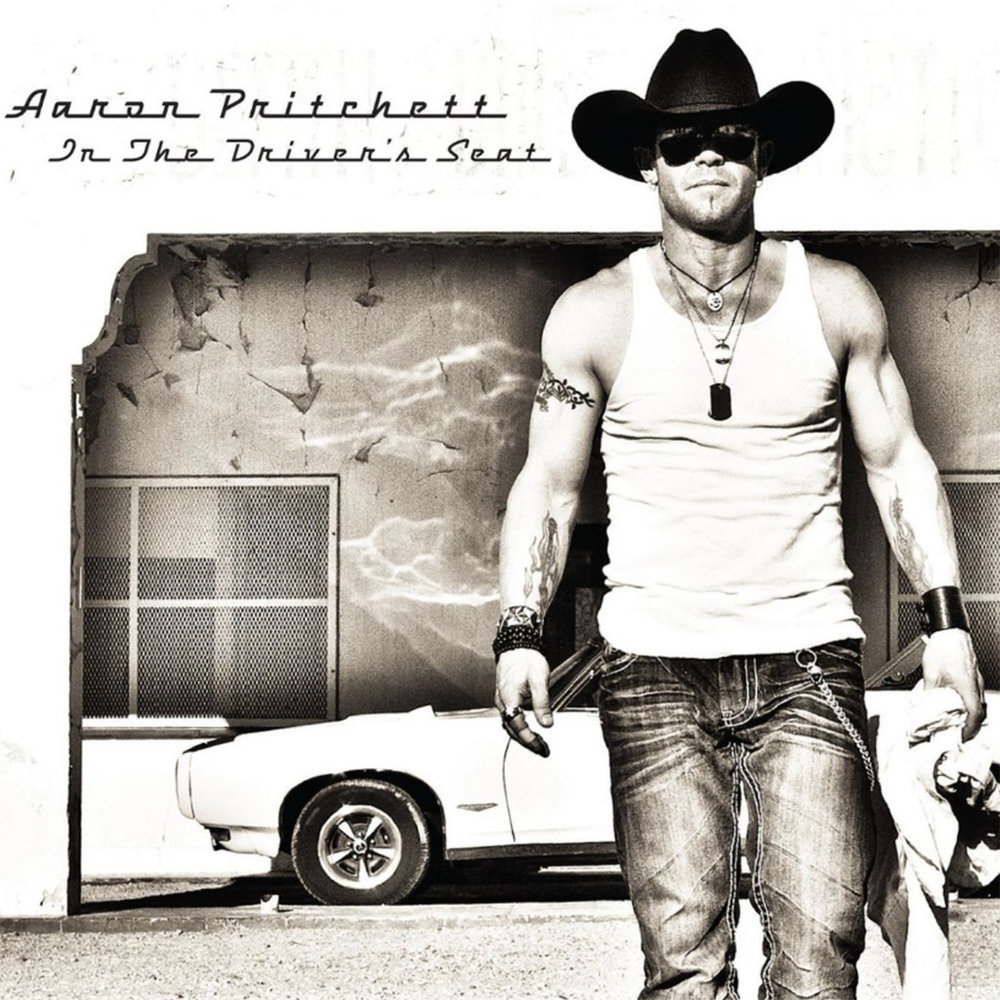 in-the-drivers-seat-aaron-pritchett-death-valley-junction-photography-mark-maryanovich-album-record-cover
