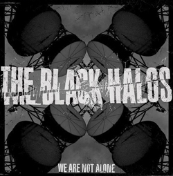 we-are-not-alone-the-black-halos-delta-photography-mark-maryanovich-album-record-cover
