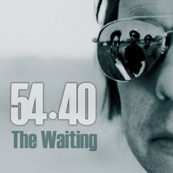 the-waiting-54-40-vancouver-photography-mark-maryanovich-single-cover