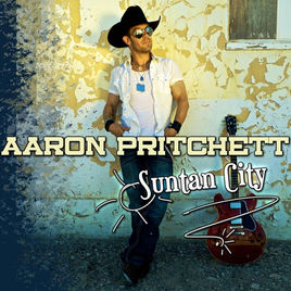 suntan-city-aaron-pritchett-death-valley-junction-photography-mark-maryanovich-single-cover.jpg