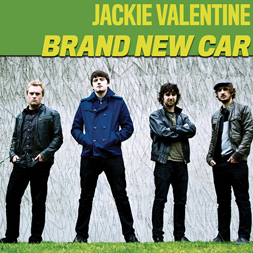 brand-new-car-jackie-valentine-vancouver-photography-mark-maryanovich-single-cover