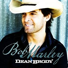 bob-marley-dean-brody-shoshone-photography-mark-maryanovich-single-cover