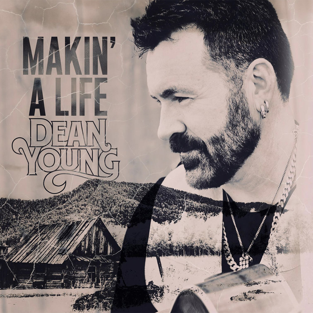 makin-a-life-dean-young-niagara-falls-photography-mark-maryanovich-album-record-cover