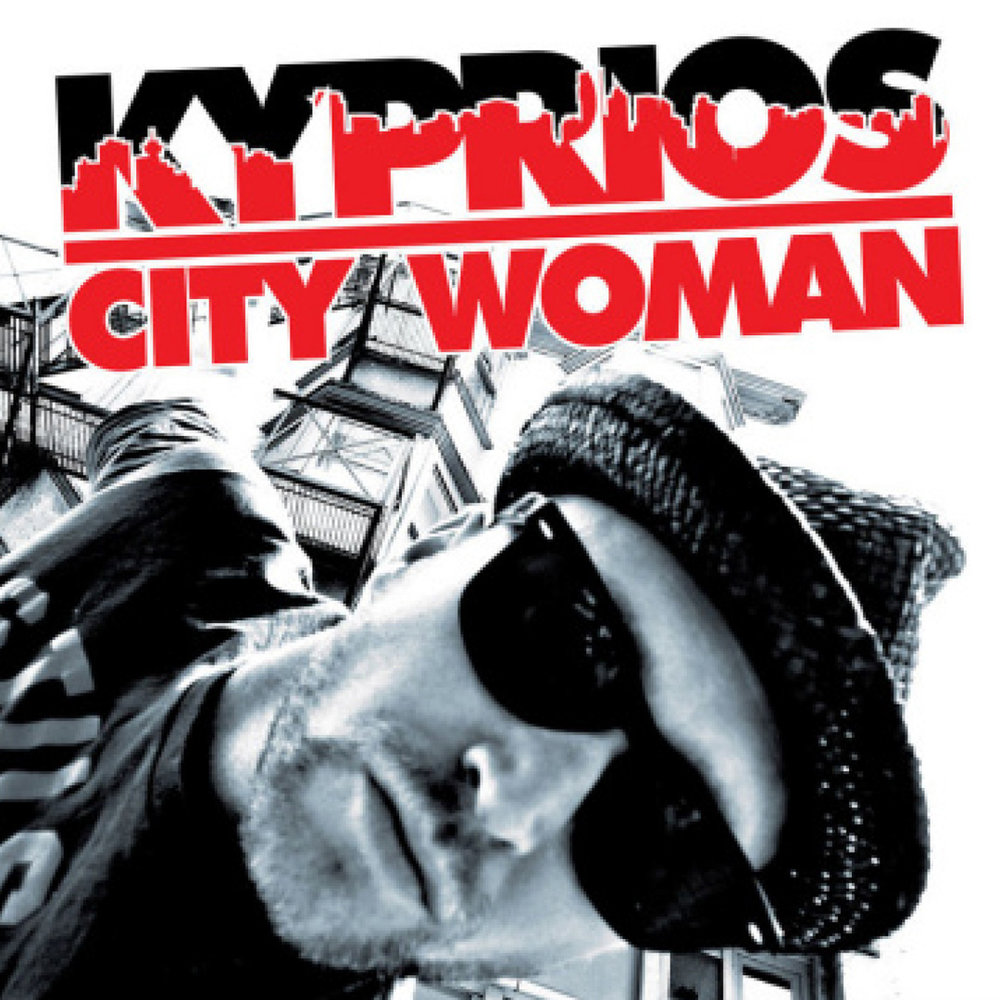 city-women-kyprios-vancouver-photography-mark-maryanovich-single-cover