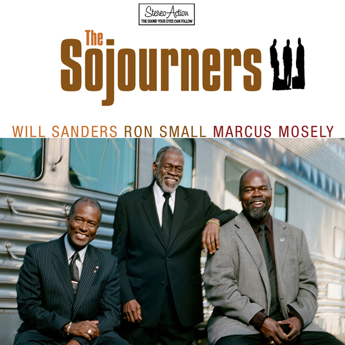 the-sojourners-vancouver-photography-mark-maryanovich-album-record-cover