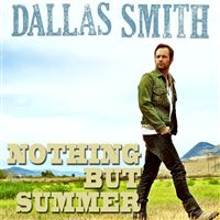 nothing-but-summer-dallas-smith-kamloops-photography-mark-maryanovich-single-cover