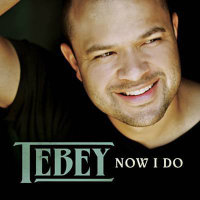 now-i-do-tebey-lake-los-angeles-photography-mark-maryanovich-single-cover
