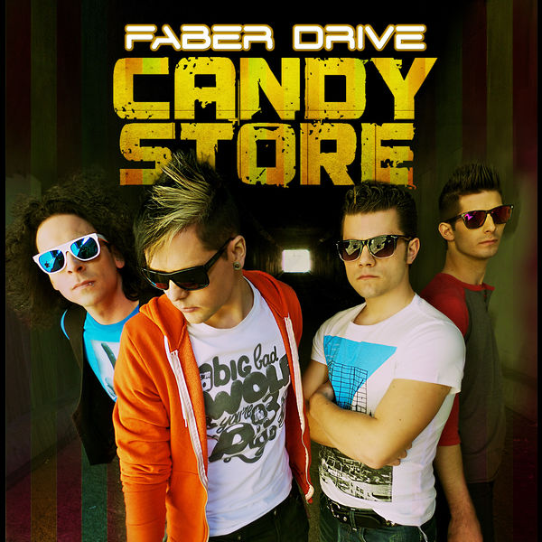 candy-store-faber-drive-los-angeles-photography-mark-maryanovich-single-cover