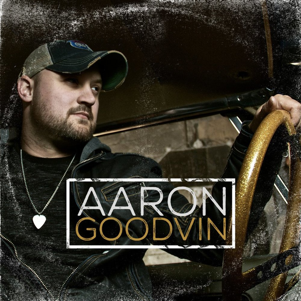aaron-goodvin-toronto-photography-mark-maryanovich-album-record-cover