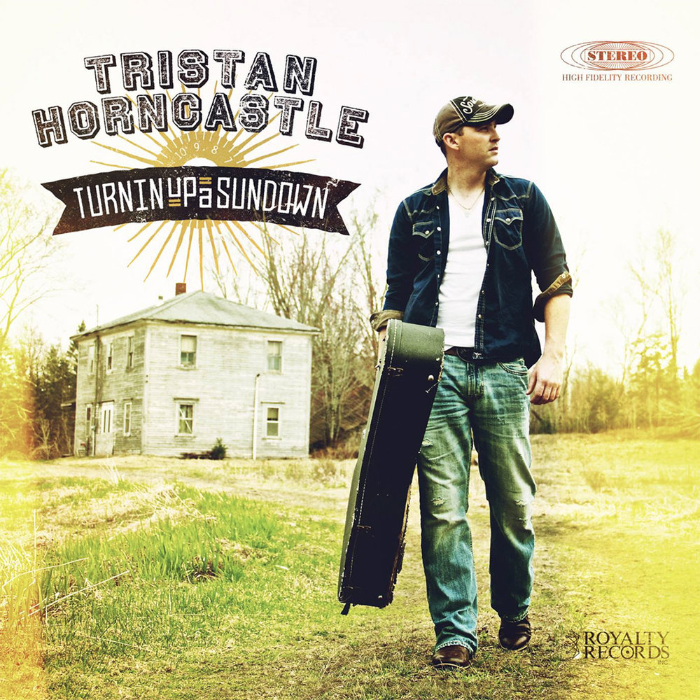turnin-up-a-sundown-tristan-horncastle-fredericton-photography-mark-maryanovich-album-record-cover