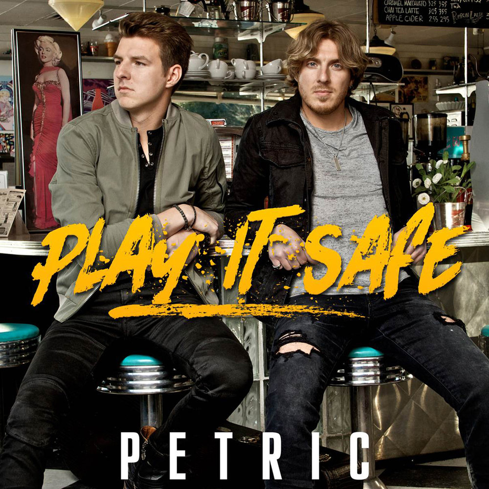 play-it-safe-petric-langley-photography-mark-maryanovich-single-cover