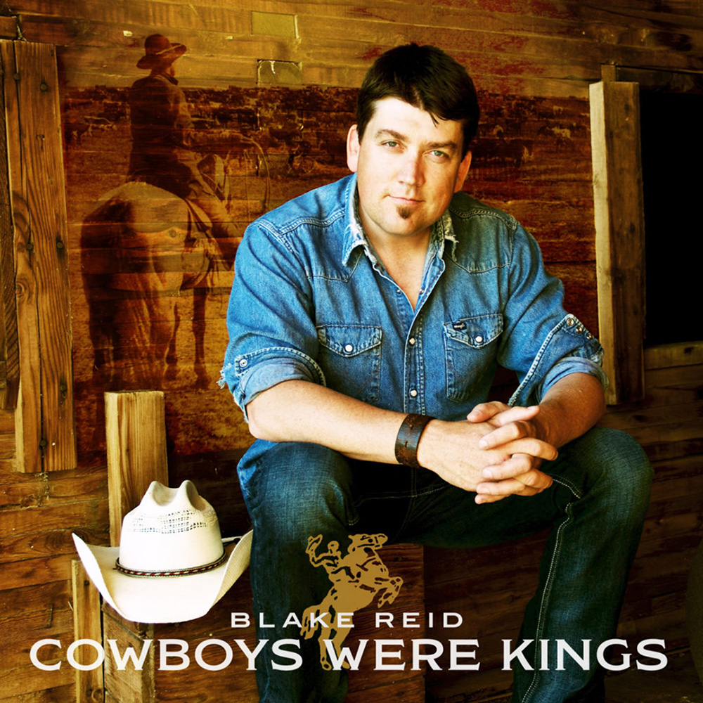 cowboys-were-kings-blake-reid-drumheller-photography-mark-maryanovich-single-cover