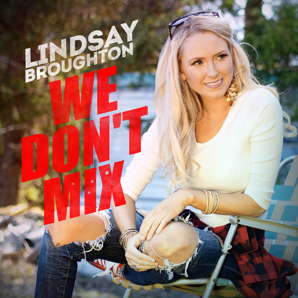 we-dont-mix-lindsay-broughton-point-perry-photography-mark-maryanovich-single-cover