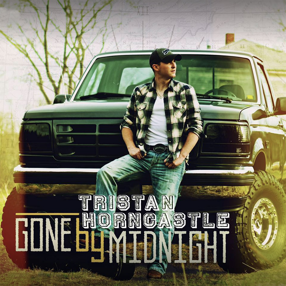 gone-by-midnight-tristan-horncastle-fredericton-photography-mark-maryanovich-single-cover
