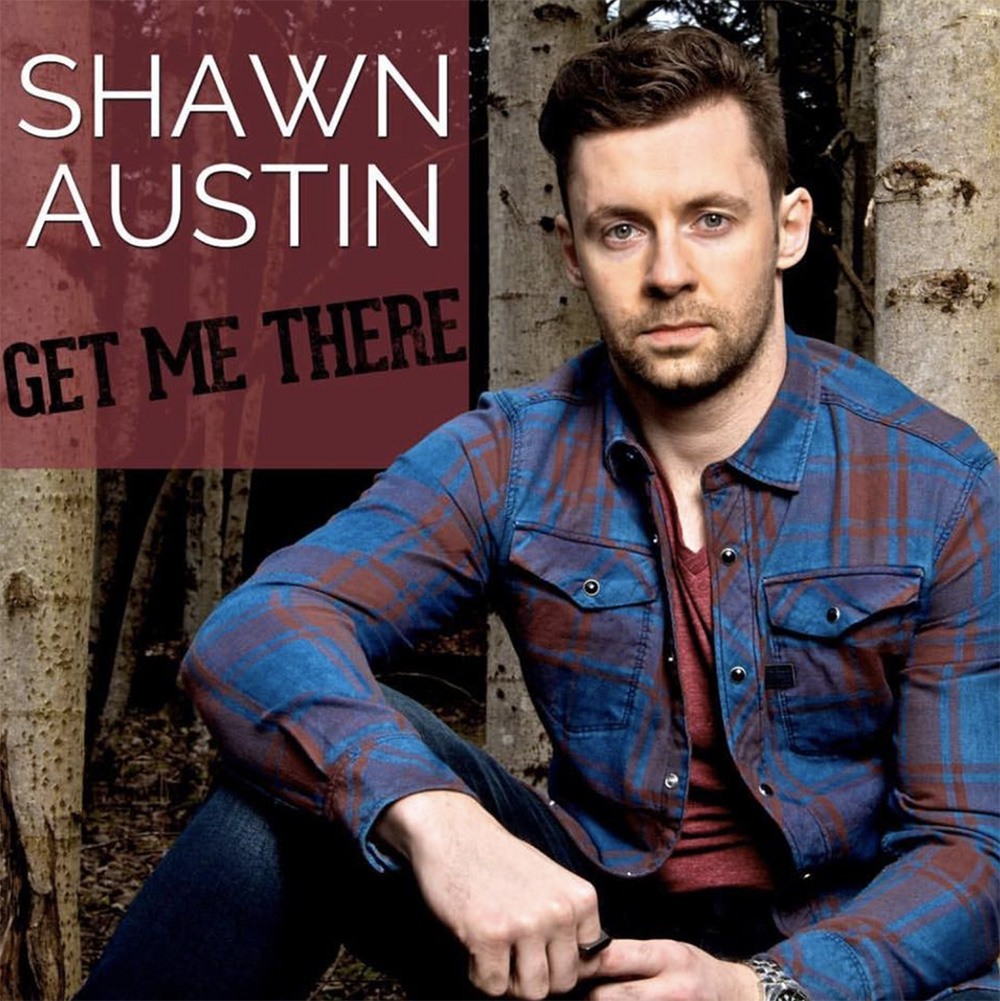 get-me-there-shawn-austin-langley-photography-mark-maryanovich-single-cover