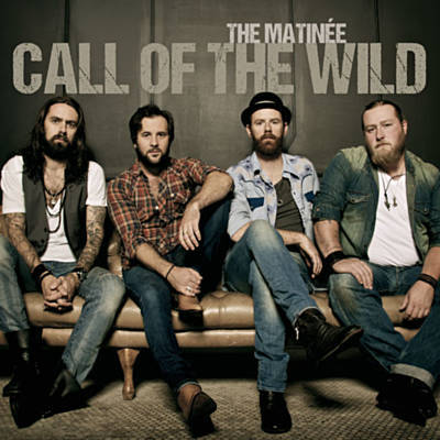 call-of-the-wild-the-matinee-vancouver-photography-mark-maryanovich-single-cover