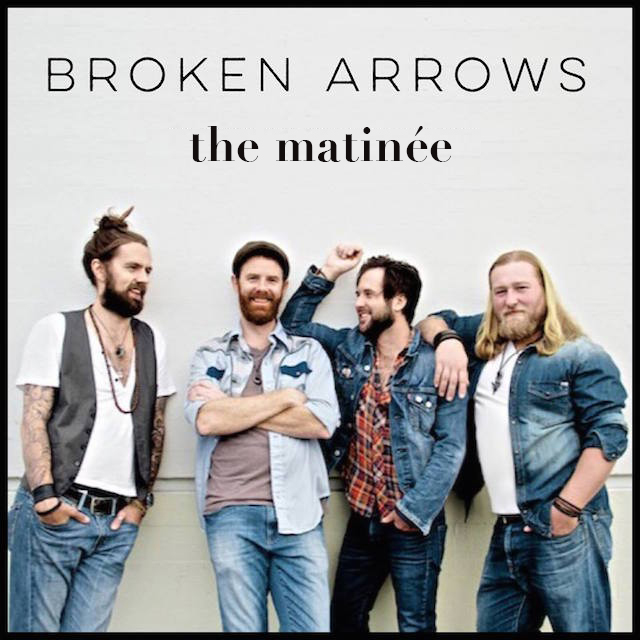 broken-arrows-the-matinee-vancouver-photography-mark-maryanovich-album-record-cover