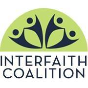logo-interfaith-coalition.png