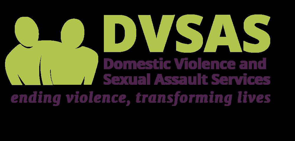 DVSAS logo_RGB_larger tagline.png