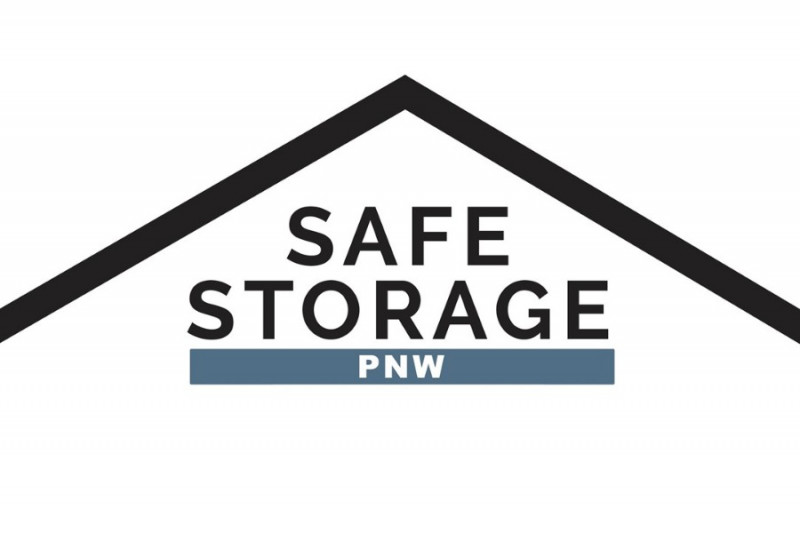 Safestorage3.jpg