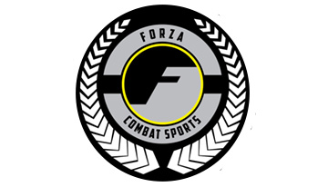 FORZA COMBAT SPORTS - BROKEN ARROW, OK