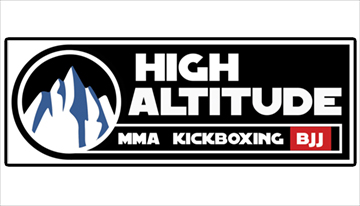 HIGH ALTITUDE MARTIAL ARTS - AURORA, CO
