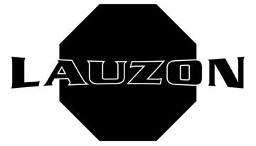 LAUZON MMA -