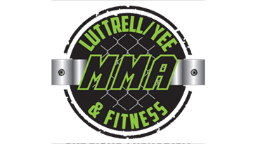 LUTTRELL/YEE MMA -