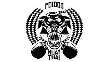 POIDOG MUAY THAI WATTS MMA - SIMI VALLEY, CA