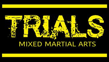 TRIALS MMA -