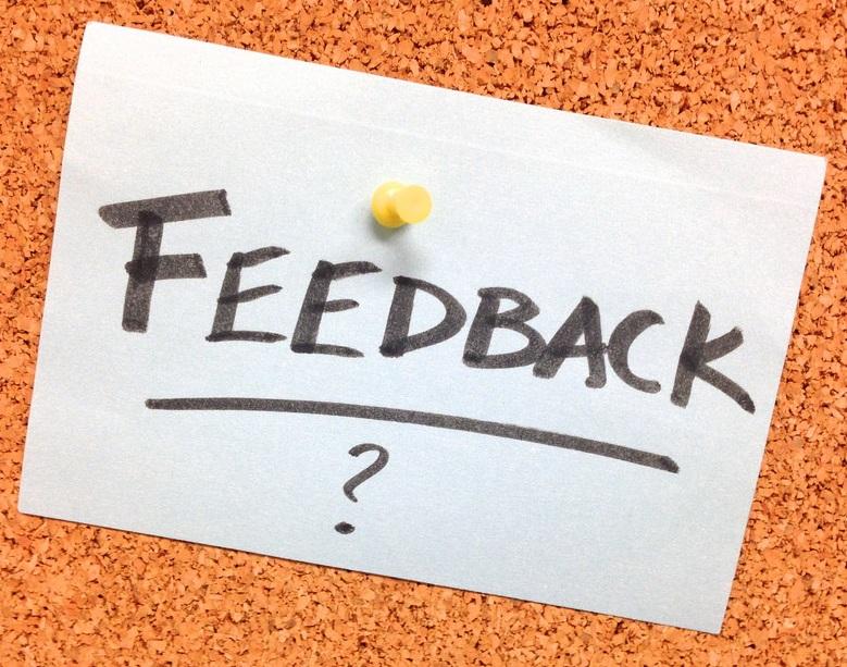 feedback.jpg