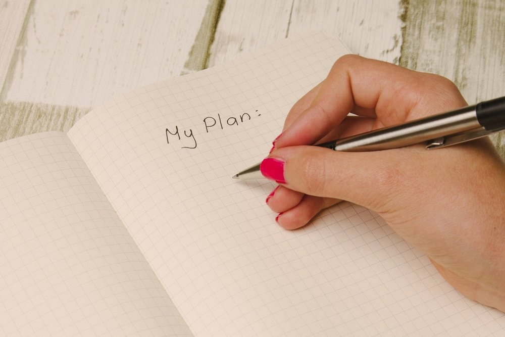 plan journal.jpg