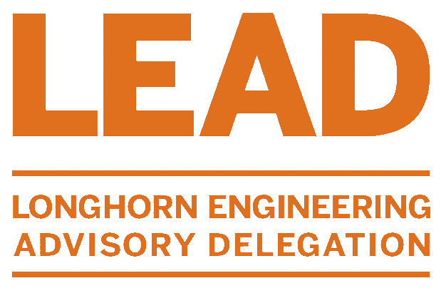LeadLogo_transparentBackground.png